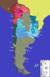 Nuevo mapa del virreinato del rio de la plata.PNG