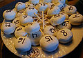 Numbered cake pops.jpg