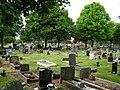 Nuneaton cemetery.jpg