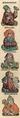 Nuremberg chronicles f 113v 1.png