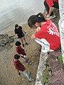 Nus High Beach Cleanup.jpg