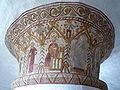 Ny Kirke Bornholm Denmark frescoe2.jpg