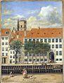 Nybrogade 1840.jpg