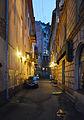 Nyzhankivskoho Street, Lviv (05).jpg