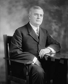Frank Trimble O'Hair - Wikipedia