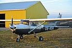 OE-ASK Flugplatz Stockerau 2014 02.jpg