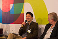 OER-Konferenz Berlin 2013-5985.jpg
