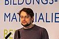 OER-Konferenz Berlin 2013-6052.jpg