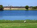 OIC churchlands city view 1.jpg