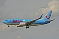 OO-JAN 1 B737-76NW Jetairfly PMI 27SEP10 (6332614247).jpg