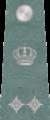OR-3 Podnarednik (Kralja Gvardija) - field uniform.png