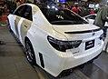 OSAKA AUTO MESSE 2015 (160) - Toyota MARK X GRMN (GRX133).jpg