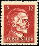 OSS Adolf Hitler propaganda stamp.jpg