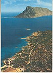 OT-Olbia-1982-isola-di-Tavolara.jpg