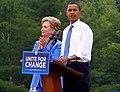 Obama unity (cropped).jpg