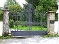 Oberalm (Schloss Kahlsperg-3).jpg