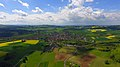 Oberaula Luftaufnahme.jpg