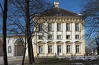 Oberschleißheim Neues Schloss 088.jpg