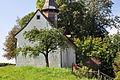 Oberstammheim - Reformierte Galluskapelle, Chilenbückli 2011-09-16 13-34-28.jpg