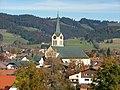 Oberstaufen - panoramio (5).jpg