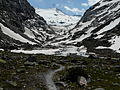 Obersulzbach vom Gleterscherlehrpfad.jpg