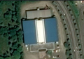 Obihiro City General Gymnasium.png