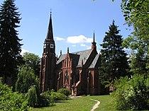Oborniki Śl. kościół NSPJ.jpg