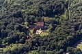 Ochtrup, Welbergen, Haus Welbergen -- 2014 -- 9451.jpg