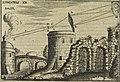 Oculus artificialis teledioptricus, sive, Telescopium - ex abditis rerum naturalium and artificialium principiis protractum novâ methodo, eâque solidâ explicatum ac comprimis è triplici fundamento (14595398839).jpg