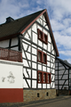Odendorf Fachwerkhaus Orbachstraße 11 (02).png