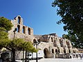Odeon of Herodes Atticus (4).jpg
