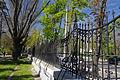Odesa Francuzski blvr SAM 3888 51-101-1396.JPG