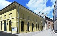 Odnowiony Teatr Stary w Lublinie.jpg