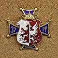 Odznaka 37pp.jpg