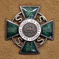 Odznaka 83pp.jpg