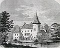 Oertofte Slot 1860 Illustreret Tidende.jpg