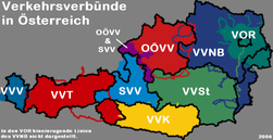 Oesterreich Verkehrsverbuende.png