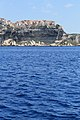 Off the coast of bonifacio - panoramio (6).jpg