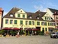 Offenburg, Hotel Sonne.jpg