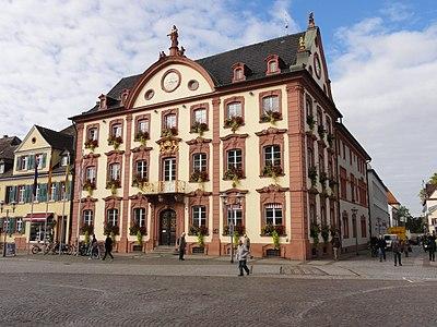 Offenburg Rathaus 01.JPG