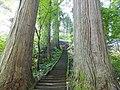 Oguni, Tsuruoka, Yamagata Prefecture 999-7316, Japan - panoramio (3).jpg