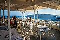 Oia, Santorini, Greece - panoramio (8).jpg