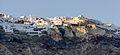 Oia - Santorini - Greece - 19.jpg