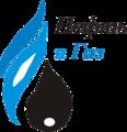 Oil&gas portal logo.PNG