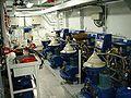 Oil and Diesel separator Abeille Bourbon.jpg