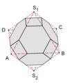 Oktaeder einzelgrafiken2d2a gimp.png