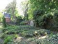 Olšanské hřbitovy 0269.JPG