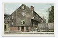 Old Bakery, Salem, Mass (NYPL b12647398-69643).tiff