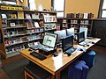 Old CO City Library Interior 3.jpg