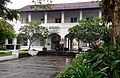 Old Court House Complex, Kuching 07.jpg